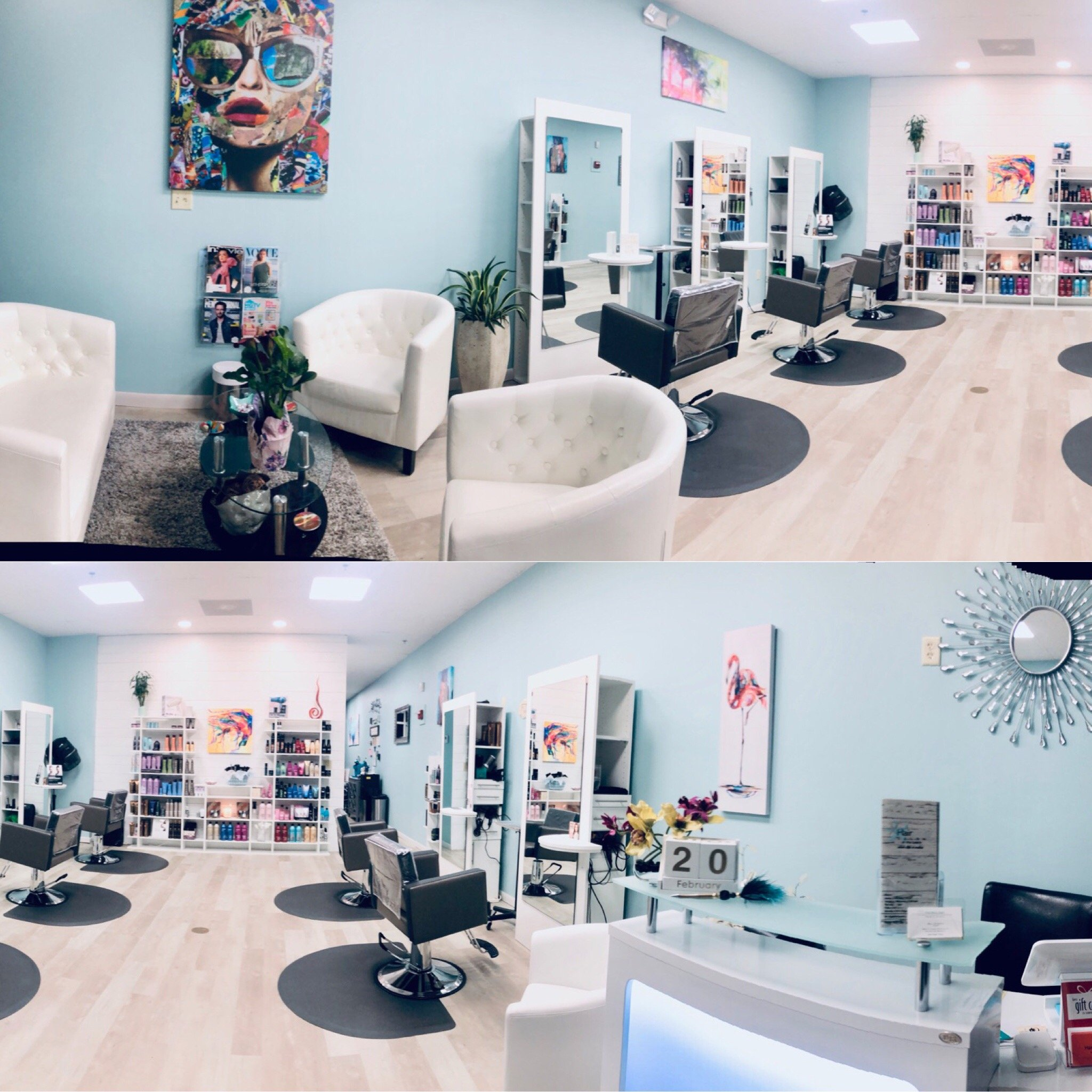 How To Pick the Right Salon in Panama City Beach, Florida