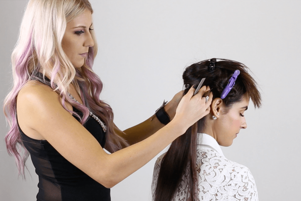 10 Rules to Find the Right Hairstylist for You