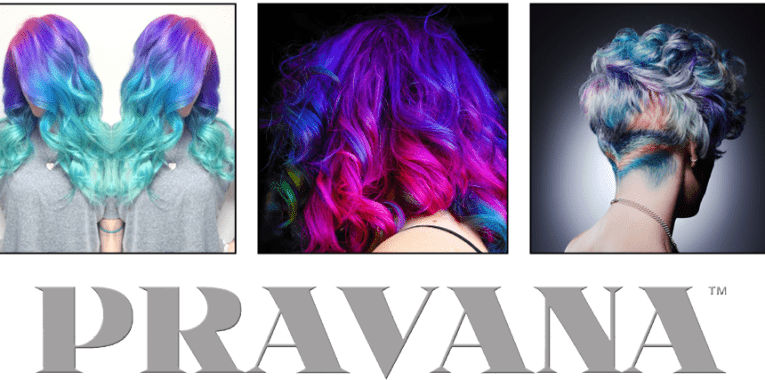 Hair Color a Class of it's Own and found only at Hairology of Panama Beach Florida