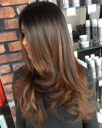 Pravana Chroma Silk Color a Class of it's Own and found only at Hairology of Panama Beach Florida